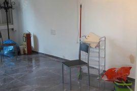 ריצוף בהדבקה, שפכטל, תיקונים וצבע לכל הבית